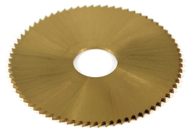 £25.95 • Buy HSS Mortice Cutter Blade 60x16x1.2mm - Fits 238BS And 238RS DEFU Key Machine