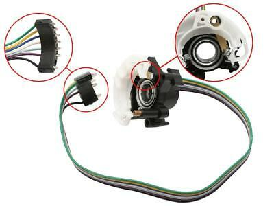 AU158 • Buy Holden Indicator Switch HK HT HG, LC With Correct Bearing # 7430631
