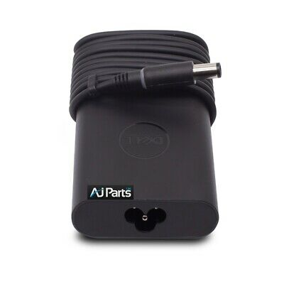 £26.99 • Buy New Genuine 90W Power Supply Charger For Dell 6C3W2 Studio 1555 1557 1558 1564