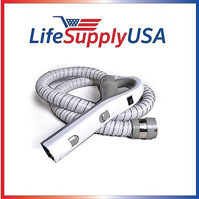 $ CDN241.32 • Buy 2 Pack - New Vacuum Hose To Fit Electrolux Aerus Epic 6500 7000 Legacy (gray)