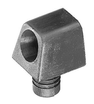 Cabinet Connector With Dowel Plug For Ø 8 Mm Hole • 2.75£