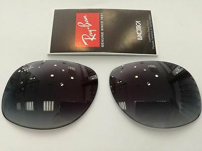 875ee26077 Lenses Replacement Ray-Ban Rb3387 003 0.3oz 006 0.3oz 078