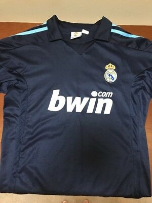 new arrival 5df16 10227 ronaldo jersey youth