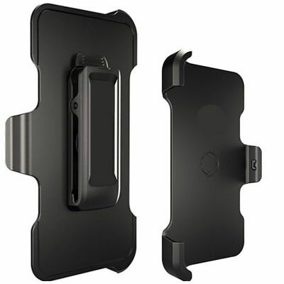 $ CDN6.22 • Buy Belt Clip Holster Replacement Fits OtterBox Defender Case Samsung Galaxy S8 Plus