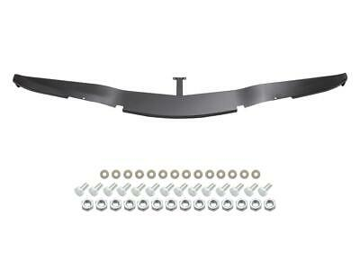 AU179.95 • Buy Holden Stone Tray & Fitting Kit FJ (Front)