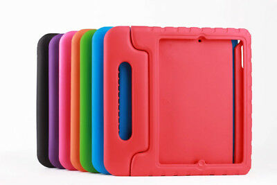 AU50 • Buy Kids Heavy Duty ShockProof Case Cover For IPad Pro 10.5 2017 - 2 CASES