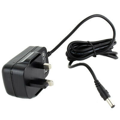 5V SumVision Cyclone Micro 3 8GB Media Player Replacement Power Supply • 8.49£
