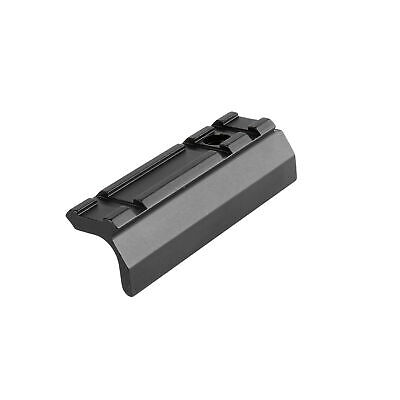 $5.99 • Buy Tactical Carbine Billet Sight Scope Mount Fit 20mm Rail Hunting M-1