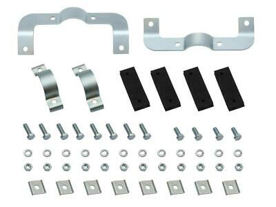 AU133.85 • Buy Holden Muffler Hanger & Bracket Kit 48-FJ