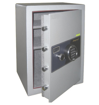 AU810 • Buy CMI Domestic Security Safe MG4 Miniguard Fire Rated