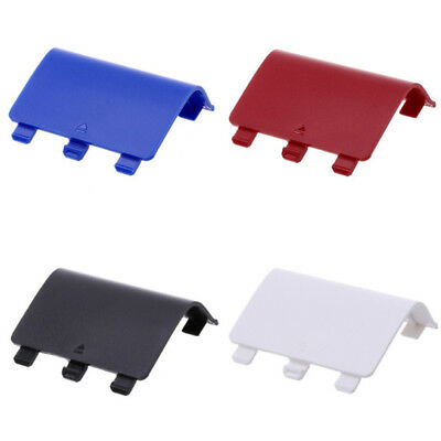 $0.73 • Buy 1pc Battery Cover Door Lid Shell Replacement For XBOX One Wireless Controller