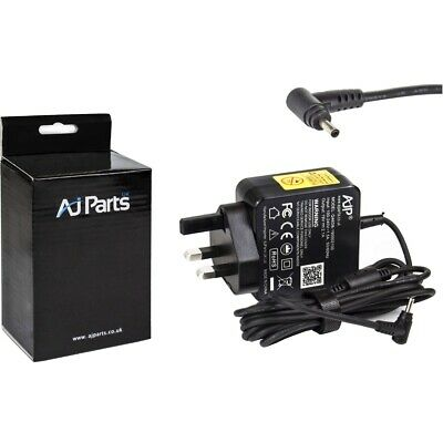 £112.20 • Buy New Ajp For Asus N17908 V85 R33030 40w Adapter Charger