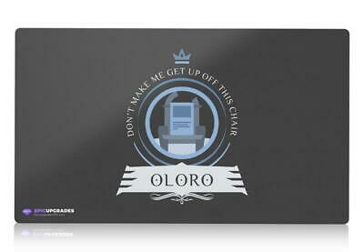 Commander Oloro - Magic The Gathering TCG Deck Playmat Custom MTG Card Mat EDH • 18.99£