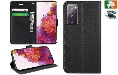 $ CDN8.85 • Buy Brand NEW PU Leather Wallet Case Cover For Samsung Galaxy S5,S6,S7, S8, S9, S10