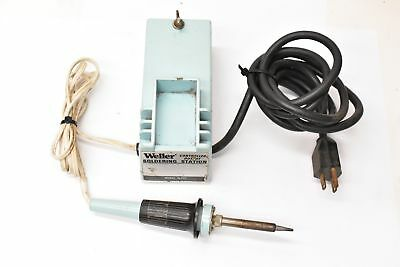 £64.42 • Buy Weller WTCP Controlled Outlet Soldering Station