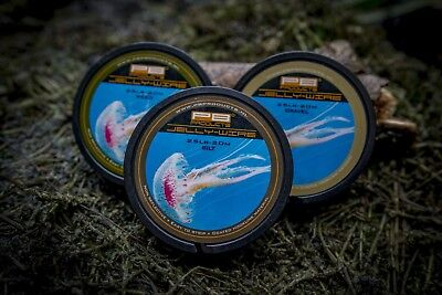 PB Products Jelly-Wire - Full Range • 14.34£