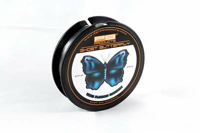 Pb Products Ghost Butterfly Fluorocarbon 20lb - 10420 • 12.34£