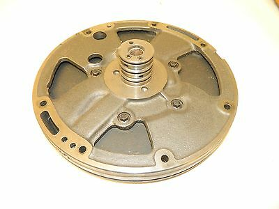 $249.99 • Buy New OEM 1981 Ford Automatic Transmission Oil Pump Assembly E1FZ-7A103-A