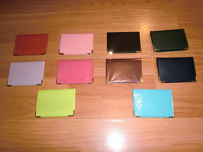 £5 • Buy Bus Pass Oyster Travel Card Season Ticket Holder Wallet In Real Leather