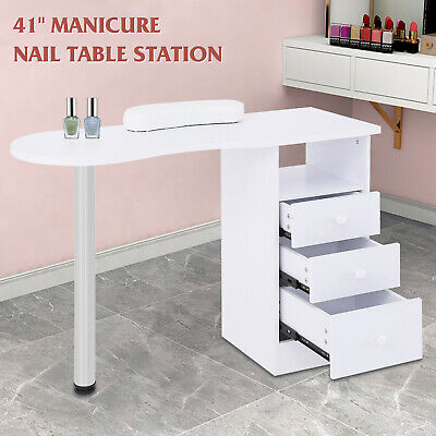 Nail Station | Compare Prices on dealsan.com