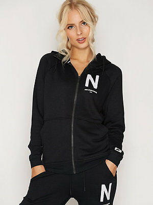 Sudaderas Nike Nike Sudaderas Blanco Sudaderas Blanco Mujer Mujer xCwqRyfP