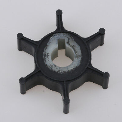 Impeller For Yamaha 2HP P45/2A/2B/2C 646-44352-01, 18-3072, 500324, 9-45604 • 4.25£