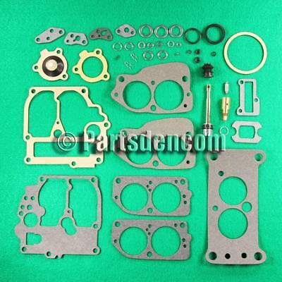 AU80 • Buy Carburettor Carby Repair Kit Fits Toyota Celica 2000 Ra40 18rc 2.0l 4 Cyl 77-84