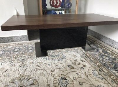 £80 • Buy Coffe Table Used