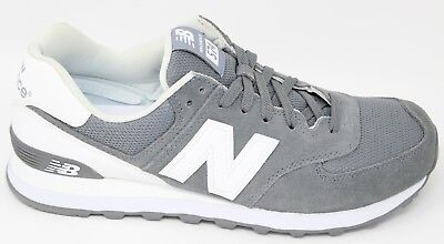 new balance 574 ml uomo