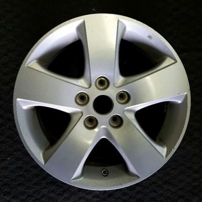 AU132.59 • Buy 16  SUZUKI VITARA 2006-2013 OEM Factory Original Alloy Wheel Rim 72693