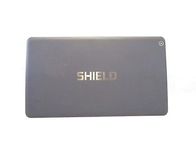 $ CDN18.11 • Buy OEM NVIDIA SHIELD K1 TABLET P1761W BACK COVER Replacement