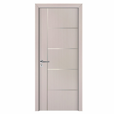£149.99 • Buy Interior Room Door With Frame Brand New - WO-30inch 1981mmx762mmx40mm (30'')