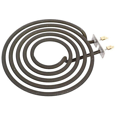 Hotplate Ring Element 1800W For HOTPOINT BELLING CREDA Cooker Hob Oven • 7.99£