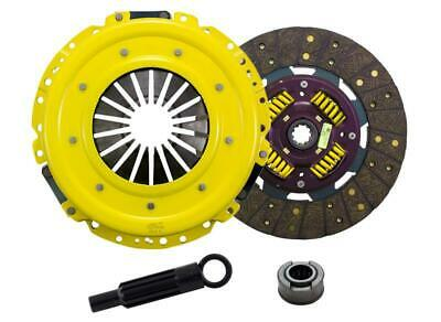 $447 • Buy ACT Clutch Kit 05-09 Ford Mustang GT 4.6L Sport Street Disc