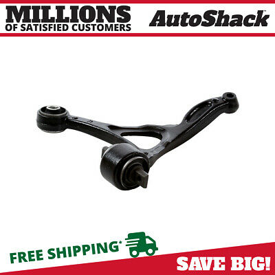 Front Passenger Right Control Arm With Ball Joint For 2003-2014 Volvo XC90 • 34.84$