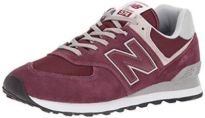 new balance ml574v2 sneaker uomo