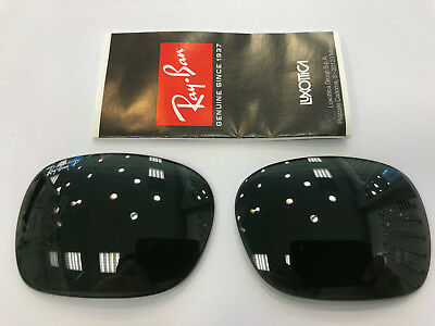 0ab1fcf1bba Ray Ban Rb 4068 71051 Havana Replacement Temples Arms