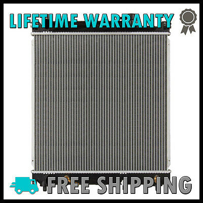 AU101.10 • Buy New Radiator For Suzuki Grand Vitara Chevy Tracker 99-04 1.6 1.8 2.0 L4 2.5 V6