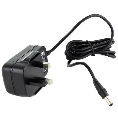 5V Pioneer BDR-XS06 External Blu Ray Writer Replacement Power Supply • 9.99£