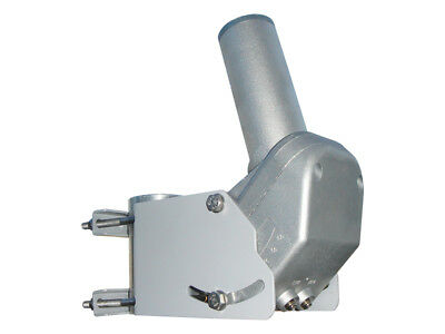 Stab HH 100 Motor DiSEqC Satellite Dish 1.2, USALS Motor For 100cm Dishes • 109.99£