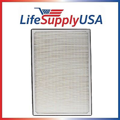 $ CDN285.81 • Buy (4-Pack) Aftermarket HEPA Filter Designed To Fit IQAir Perfect 16 ID-2530