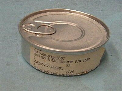 $39.95 • Buy Military Jeep M715 Clutch Bearing New Old Stock