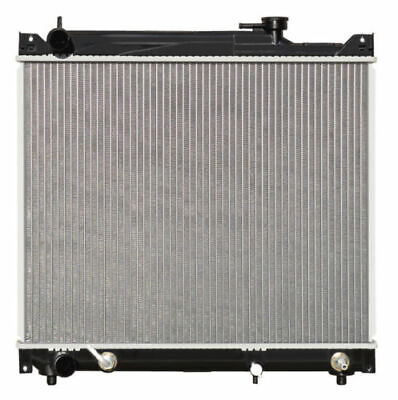 AU88.61 • Buy Radiator For 1996-2004 Suzuki Vitara Chevy Geo Tracker Fast Free Shipping