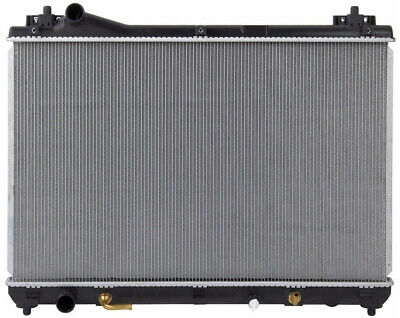 AU525.98 • Buy Radiator For 2009-2013 Suzuki Grand Vitara 2.4L Lifetime Warranty Great Quality