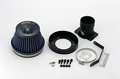 $199.50 • Buy BLITZ SUS POWER LM INTAKE KIT  For TOYOTA ESTIMA GSR50W GSR55W 2GR-FE 56150