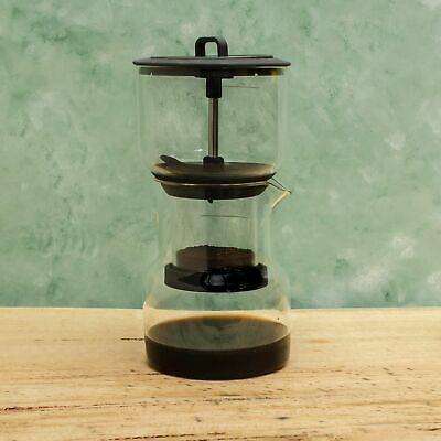 View Details Bruer Cold Drip Coffee Maker • 73.51£