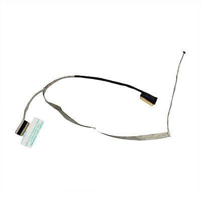 DDJYY DC020024900 For DELL LCD LED LVDS DISPLAY CABLE INSPIRON 5558 P51F GT03 • 9.19$
