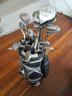 AU350 • Buy Golf Clubs Set