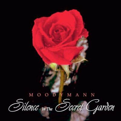 Moodymann - Silence In The Secret Garden (limited Reissue Cd)   Cd New  • 45.98£