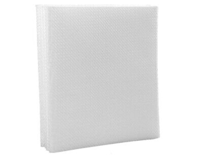 $ CDN282.92 • Buy 12 Replacement Post-Filter Sleeves For IQAir GC Series Air Purifier 102 50 10 00